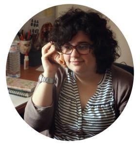 aoutramafalda's Profile Picture