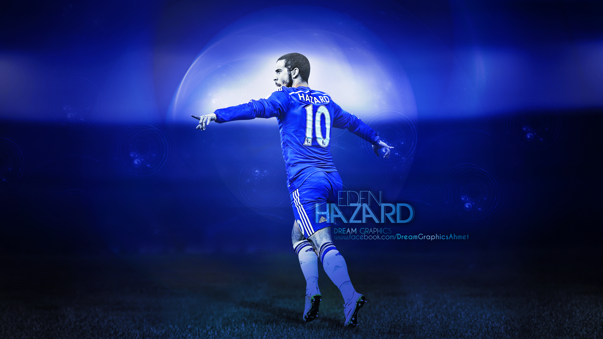 hazard wallpaper 2015 by dreamgraphicss watch customization wallpaper ...