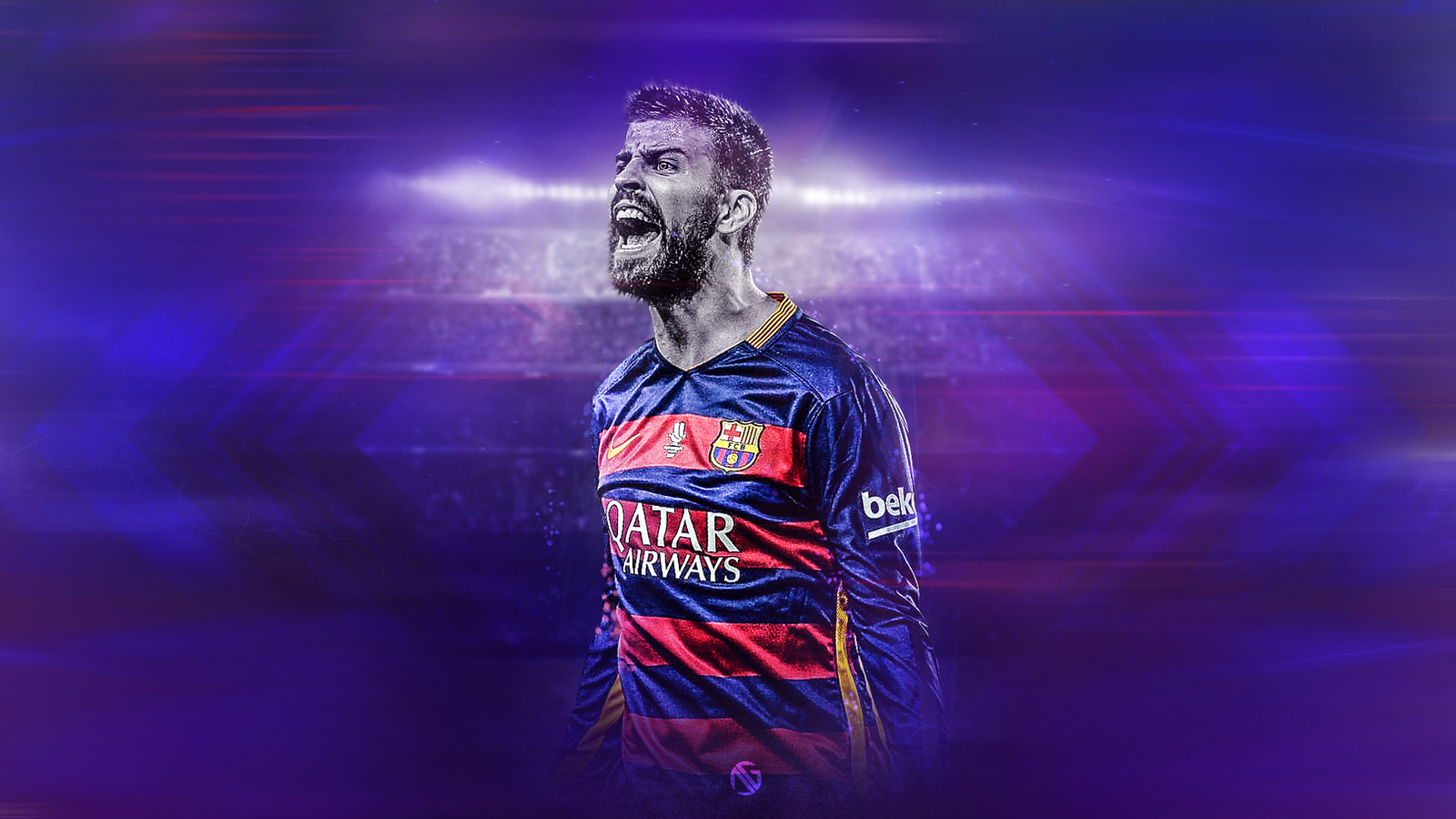 [Imagem: gerard_pique_wallpaper_2016_by_dreamgrap...9if1ch.png]