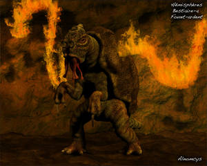 Flamewhip final