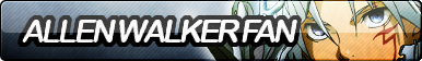 Allen Walker Fan Button V1.1