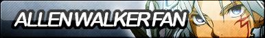 Allen Walker Fan Button V1.1