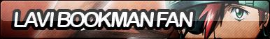 Lavi Bookman Fan V1.2