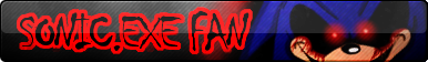 Sonic.EXE Fan Button V1.1