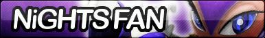 NiGHTS Fan Button V1.1