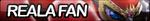 Reala Fan Button V1.1 by Natakiro