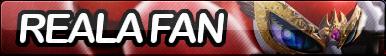 Reala Fan Button V1.1