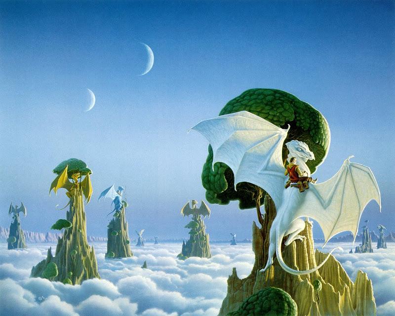 jaxom_and_ruth_the_white_dragon_by_natak
