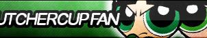Butchercup Fan Button V1.1 (Request) by Natakiro