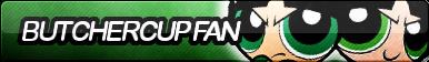 Butchercup Fan Button V1.1 (Request)