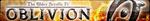 Elder Scrolls IV: Oblivion Fan Button V1.1 by Natakiro