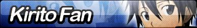 Kirito Fan Button V1.1 (Request)