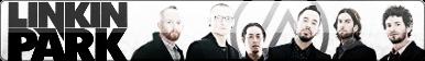 Linkin Park Fan Button V1.1 (Request) by Natakiro