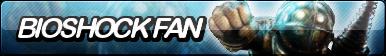 Bioshock Fan Button (Request)