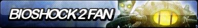 Bioshock 2 Fan Button (Request)