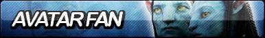 Avatar Fan Button [Request]