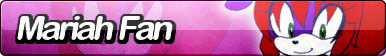Mariah Fan Button [Request]