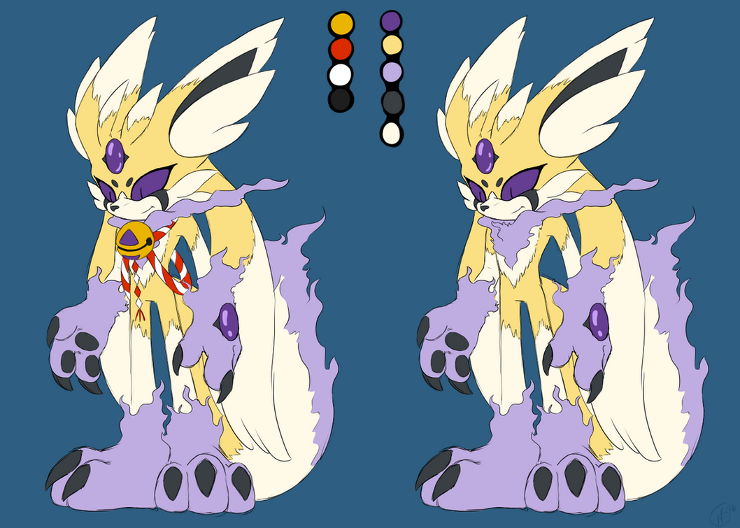 lexifis_the_kitsune__reference__by_natakiro-db2og11.png