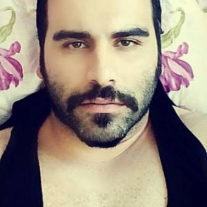 bayezid1982's Profile Picture