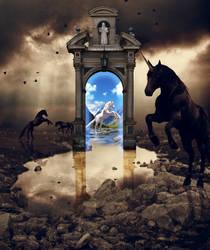 horsegate
