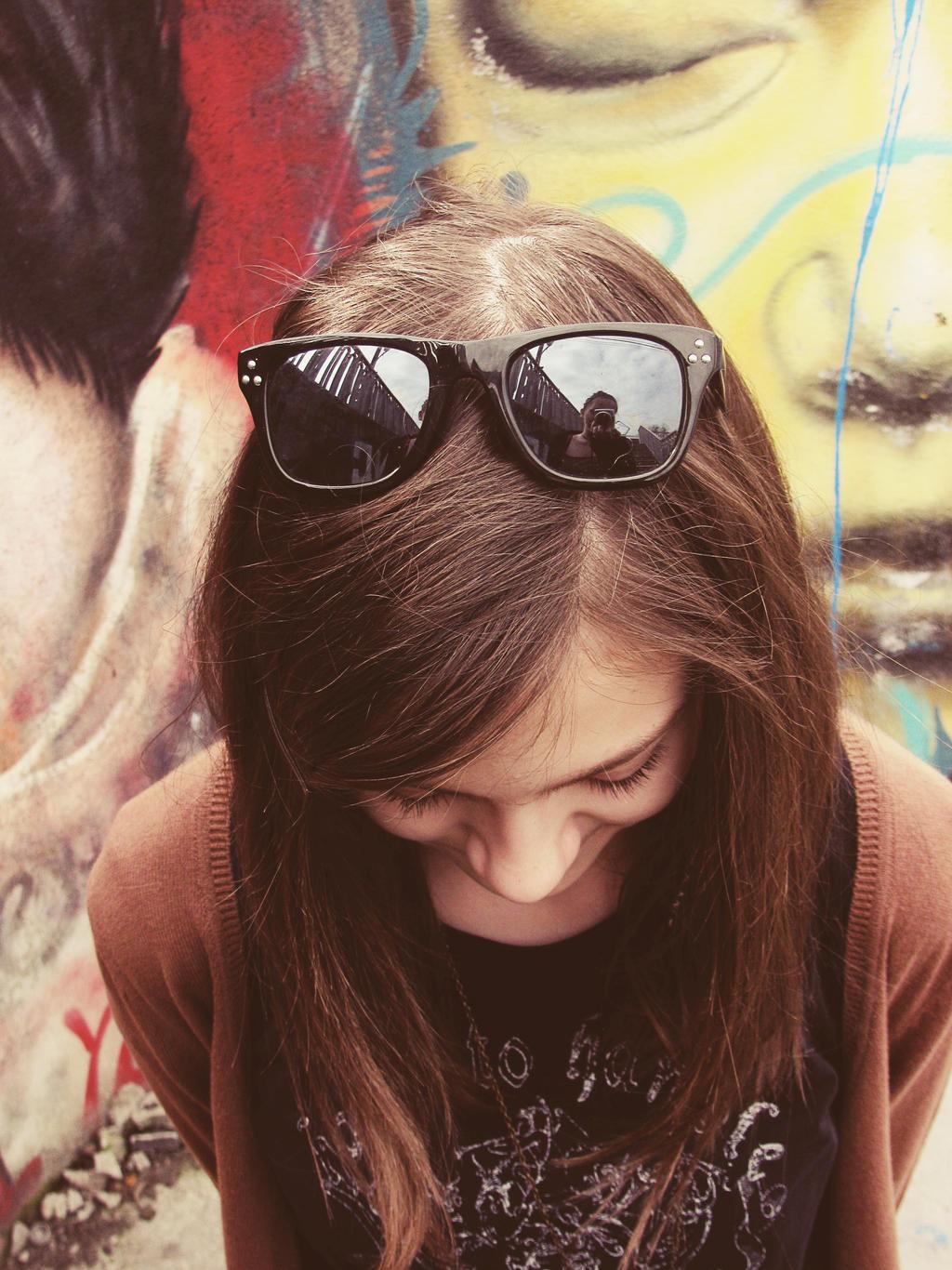 Evelin8's Profile Picture