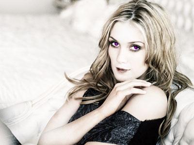 Alice Cullen Heidi_of_The_Volturi_by_ValkyrieShadows2
