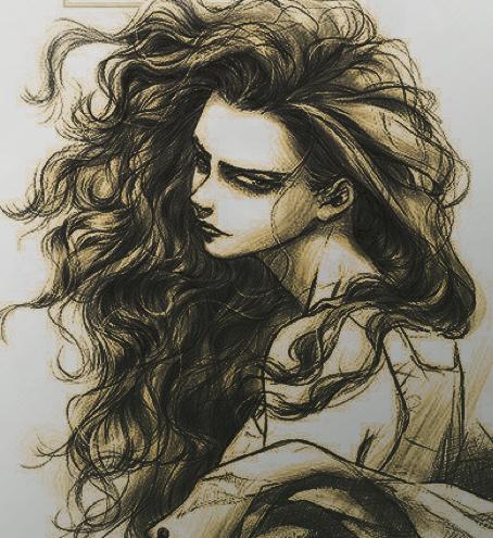 [Ficha] Katya  Bellatrix_lestrange_by_valkyrieshadows2-d49i265