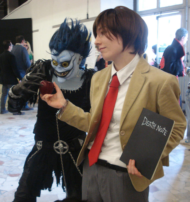 Los Mejores Cosplay de Death Note DN_cosplay___L_do_you_know____by_Shu_Maat