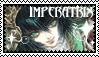 Seth Nightroad stamp by Shu-Maat