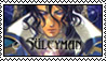 Suleyman stamp by Shu-Maat