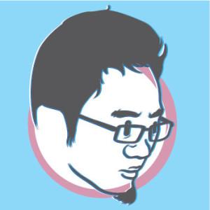 warlock1291's Profile Picture