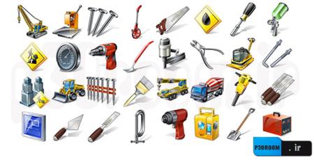 Engineering Equipment Tools By P30room On Deviantart