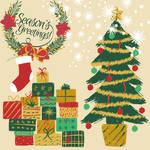 Merry Christmas by DawnShine97