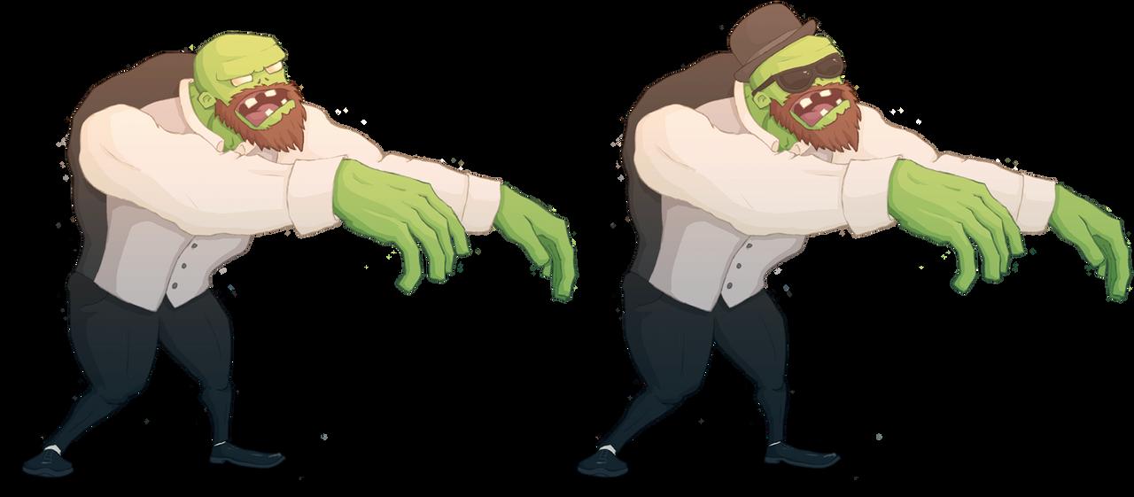 zombie_bulk_design_by_jonath4nc-d7pfvtp.
