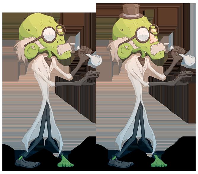 zombie_brainy_design_by_jonath4nc-d8g8uz