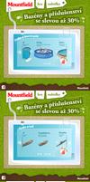 Web game design