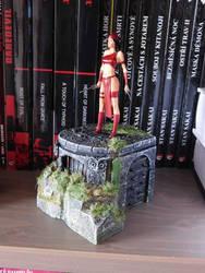 Elektra 2