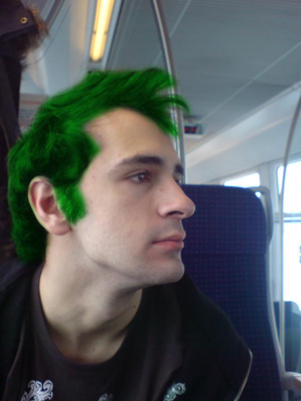 alexxxbran's Profile Picture