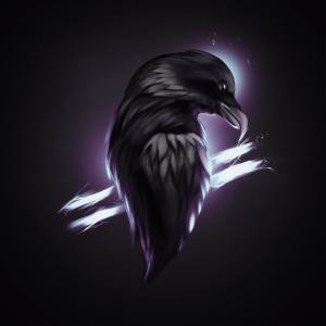 ZedArtistic's Profile Picture