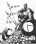 Spartan Rise