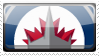 Winnipeg Jets stamp by Doggy-Yasha