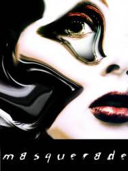 masquerade by introspect