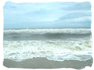 gigi's beach - pt 1