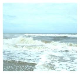 gigi's beach - pt 3