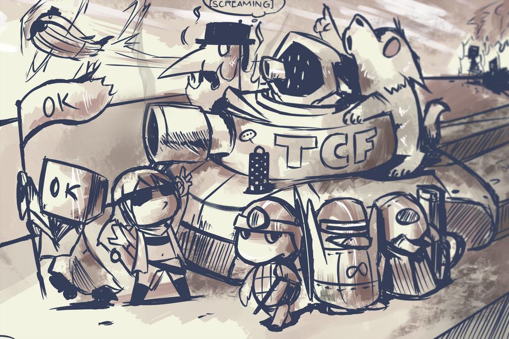 tcf_doodle_pt_2_by_personatea-da81b7i.png