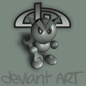 external image DA_Fella_Wrench_Logo.jpg