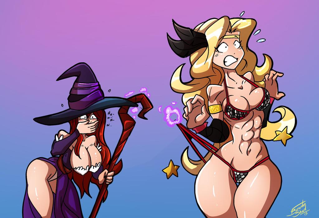Big tits boobs nude