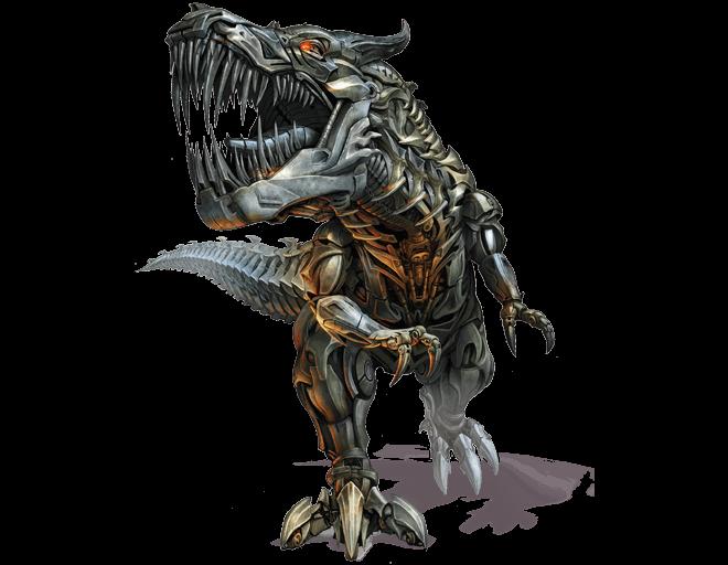 Age of Extinction: Grimlock by sonichedgehog2 on DeviantArt