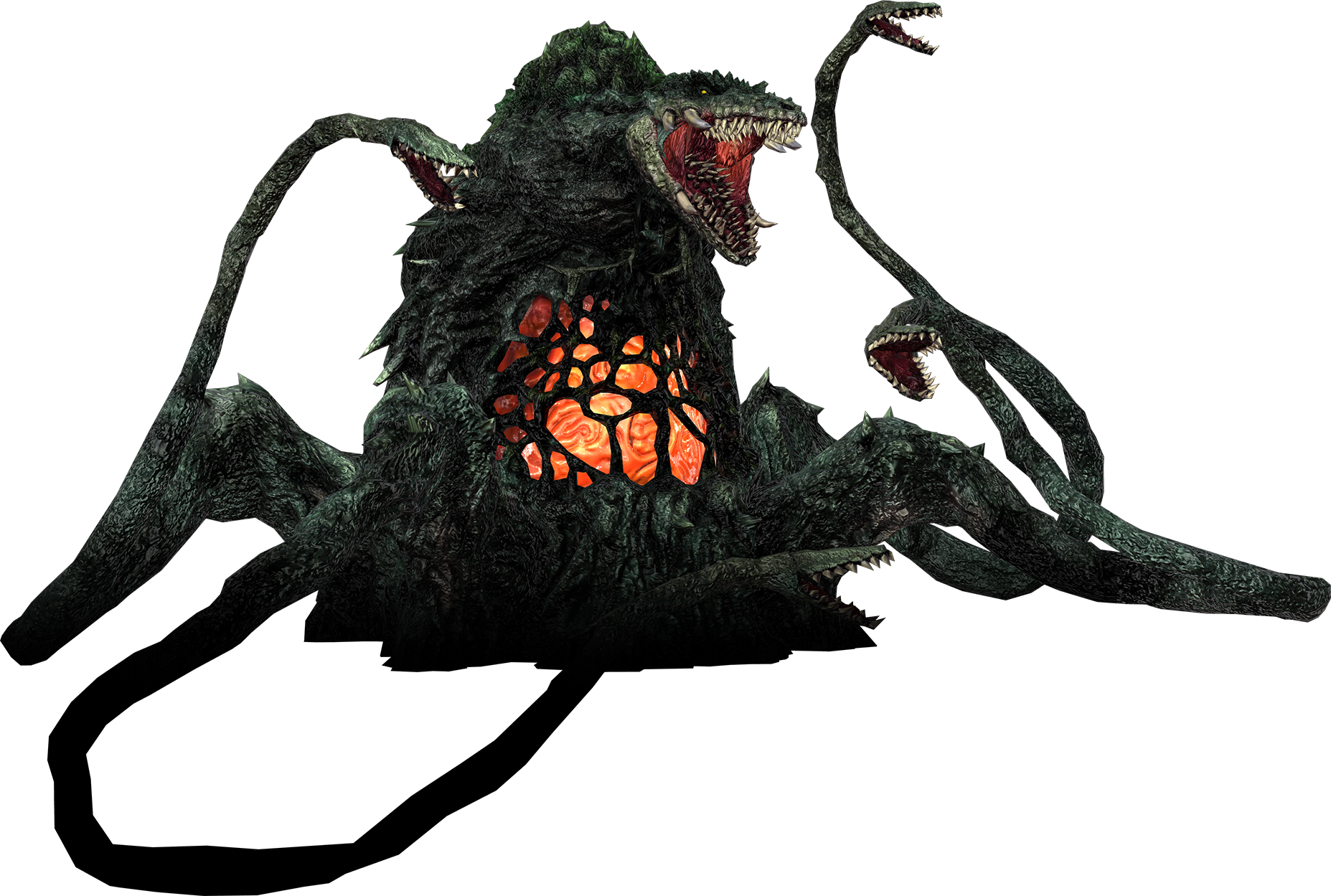 http://orig02.deviantart.net/9aa7/f/2014/276/a/8/godzilla_the_video_game__biollante_by_sonichedgehog2-d81dipe.png Mecha