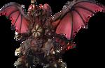 Godzilla The Video Game: DESTOROYAH!!!